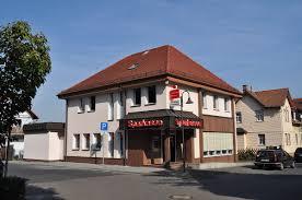 Sparkasse Bad Hersfeld Sparkasse Oberhessen U2013 Wikipedia