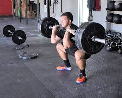 lifethyme crossfit fitness and training