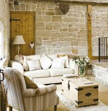 Country Home Interior Designs by Country Style Interior Design Ideascreative Living Room Design