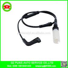 lexus ls430 brake pads wholesale brake pads wear indicator online buy best brake pads