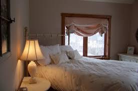 Vermont Furniture Designs Summer House Studio Vermont Vt Interior Design Services Offered
