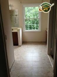 tile flooring services in the gaithersburg md area tile