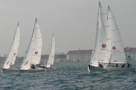 day four of blind para sailing world championship world sailing