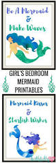 232 best girls bedroom inspiration images on pinterest girls