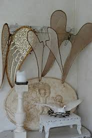 Angel Home Decor Angel Wings Home Decor Online Buy Wholesale Angel Wings Art From