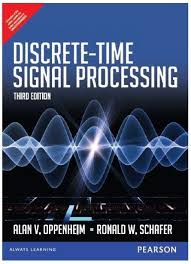 discrete time signal processing buy discrete time signal