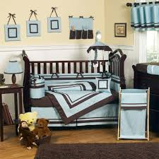 light yellow baby baby room beautiful ideas for brown and blue baby nursery room