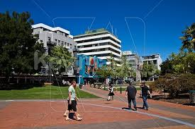 A Place Nz Garden Place Hamilton City New Zealand Photo 29102 By Mikewalen