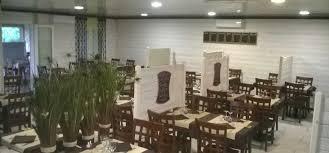 cuisine albi restaurant o marmiton albi cuisine traditionnelle fait maison traiteur