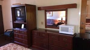 Comfort Inn Waco Texas Executive Inn U0026 Suites Waco Tx Booking Com