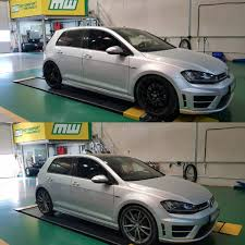 volkswagen dubai motorsport wheels dubai 1 027 photos motor vehicle company