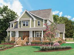 country style house plans hdviet