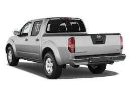 nissan frontier long bed 2008 nissan frontier reviews and rating motor trend