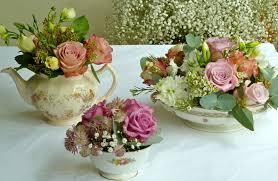 wedding flowers gloucestershire september wedding flowers cotswold wedding flowers and