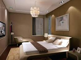 Ceiling Lights Bedroom Modern Bedroom Ceiling Lights Kivalo Club