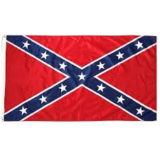 Confederate Flag And Union Flag Confederate States Of America Flags Gadsden And Culpeper
