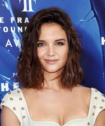 katie holmes to star in film adaptation of the secret instyle com