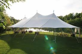 party rental tents ebb tide tents party rentals my eastern shore wedding