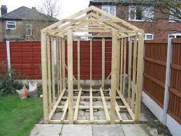 small backyard shed ideas amys office