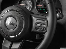 jeep steering wheel 9801 st1280 177 jpg