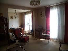 chambre des notaires loiret achat appartement orléans 45000 vente appartements orléans