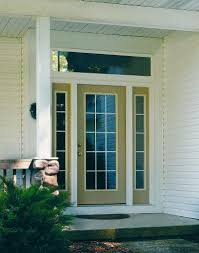 odl clear door glass grilles between glass gbg standard