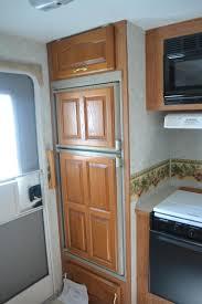2001 keystone sprinter 249 rk travel trailer tulsa ok rv for sale