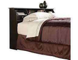 Shoal Creek Bedroom Furniture Bedroom Furniture Art Van Furniture