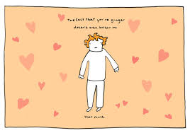 sarcastic valentines day cards happy f cking s day daily of the day