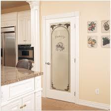 Feather River Exterior Doors Feather River Doors Door Builder Door Price Solution
