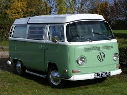 volkswagen bus 1970 vw campervan 1970 classic early bay t2 usa import lhd in