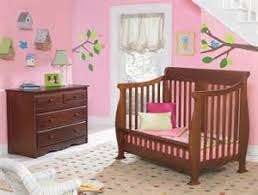 How To Change A Crib Into A Toddler Bed by How To Turn Crib Into Toddler Bed Toddlers U0026 Preschoolers