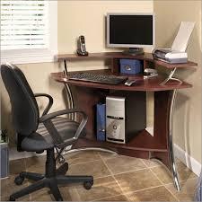 cool nice computer desk on nice image corner computer desk nice