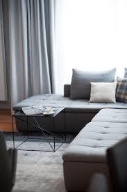 Modern Wandfarben Im Wohnzimmer Wohnzimmer Farben Modern Engagiert Moderne Farbe Modernes