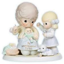 granddaughter gifts collectibles precious thots collectibles and gifts precious moments fans