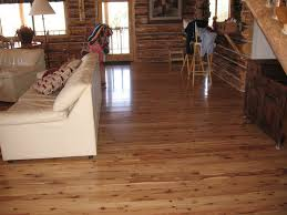 28 best painted floors images on pinterest hardwood floors