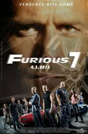 best 20 furious 7 movie ideas on pinterest furious 7 quotes