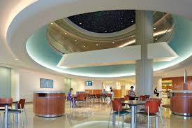 Texas Interior Design Fkp
