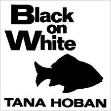 amazon books deal on black friday amazon com black on white 9780688119188 tana hoban books