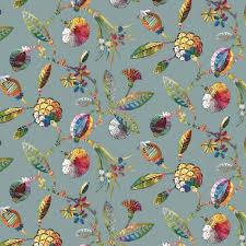 Upholstery Fabric Edinburgh Edinburgh Weavers Curtain Fabrics Curtain Materials