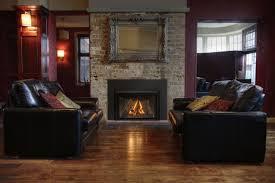 seattle fireplace stores logonaniket com best home decorating ideas