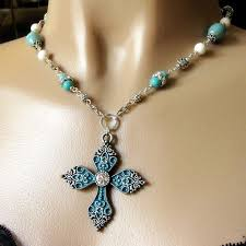 religious necklaces 27 best religious rings images on religious jewelry