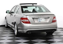 2008 mercedes c350 2008 used mercedes c350 amg sport package at eimports4less