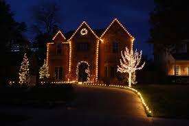 christmas light installation utah kitchen outdoor lighting ogden utah christmas light installation