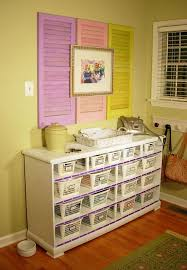 Trash To Treasure Ideas Home Decor 154 Best I Shutter To See What You Made Images On Pinterest