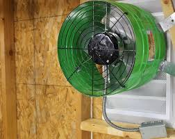 in wall exhaust fan for garage do you still believe in garage attic fan garage attic fan daves