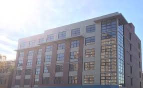 2 Bedroom Apartments For Rent In Nj Rooms For Rent Jersey City Nj U2013 Apartments House Commercial