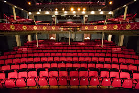 Cork Opera House Seating Plan by The Top 10 Things To Do Near The Halfway House Royton Oldham