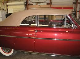 lexus convertible repair bell u0027s auto interior llc at greenwich photo comparisons before
