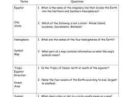 printables free printable social studies worksheets free social